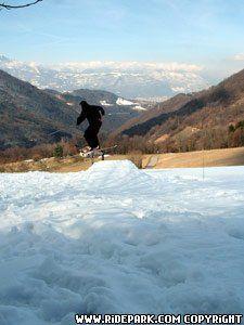 11slide-a-ski01