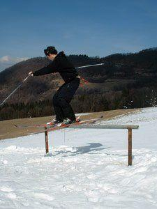 12slide-a-ski02