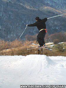 13slide-a-ski03