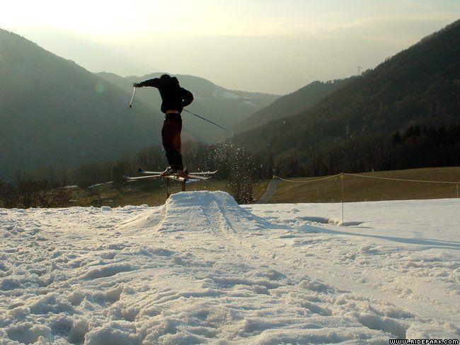 14slide-a-ski04