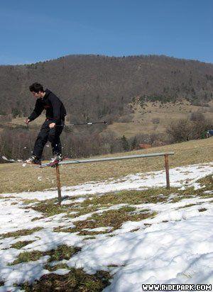 18slide-a-ski05