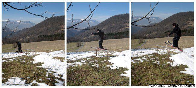 19slide-a-ski06