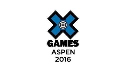 Victoire de Kevin Rolland aux X Games - Actualités