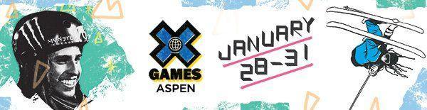 x games 2016