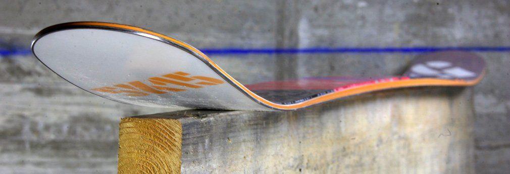 ski-deroule-5k15