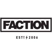 Faction skis - Industrie
