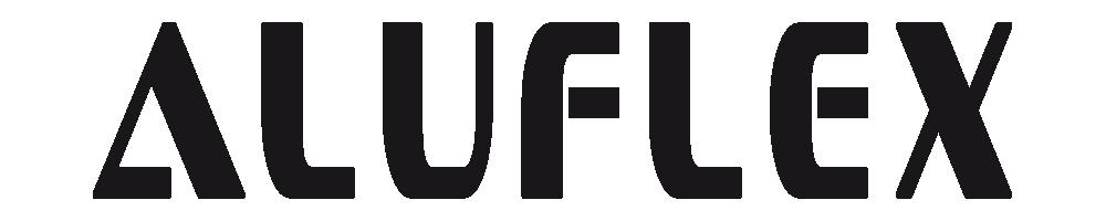 logo aluflex