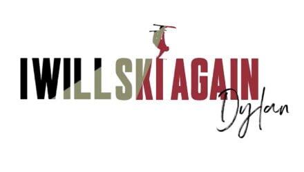 Dylan Florit fait appel à vous pour skier à nouveau - Actualités