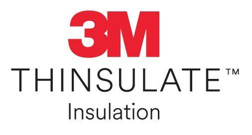 logo 3m thinsulate