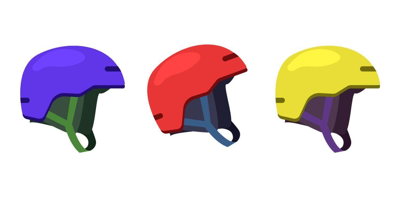 Les meilleurs casques pour le ski freeride en 2021