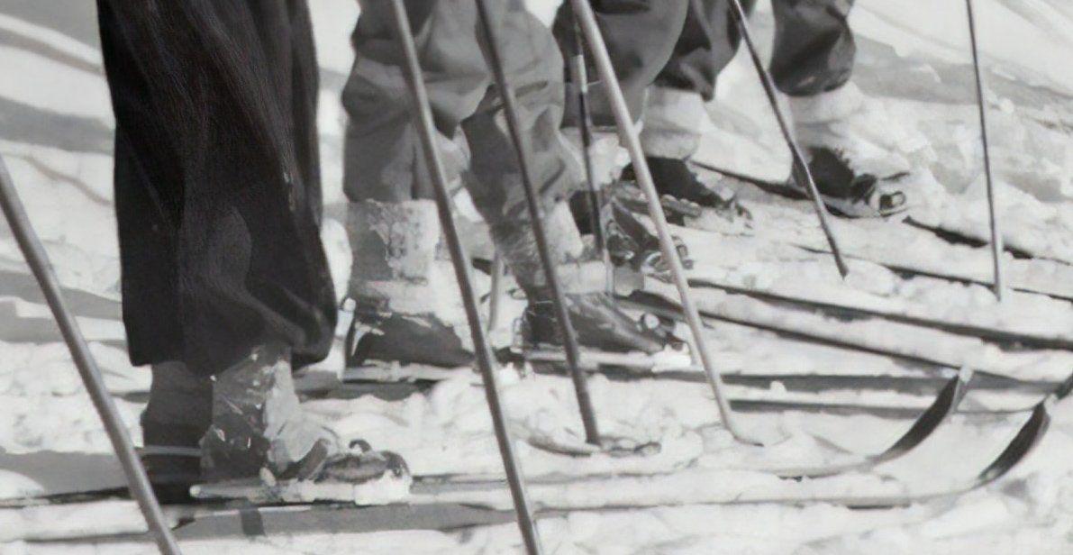 Les meilleures chaussettes de ski en 2022