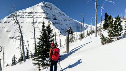 Les meilleurs sacs à dos de ski - Équipement