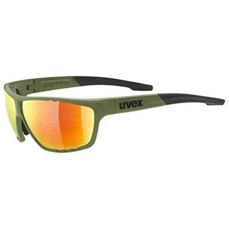 Uvex sportstyle 706