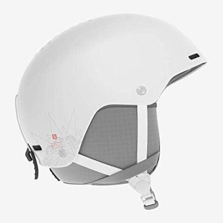 Casque femme Spell Helmet