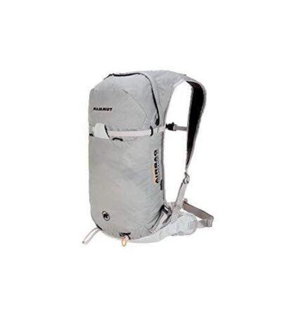 Mammut Ultralight Airbag 3.0