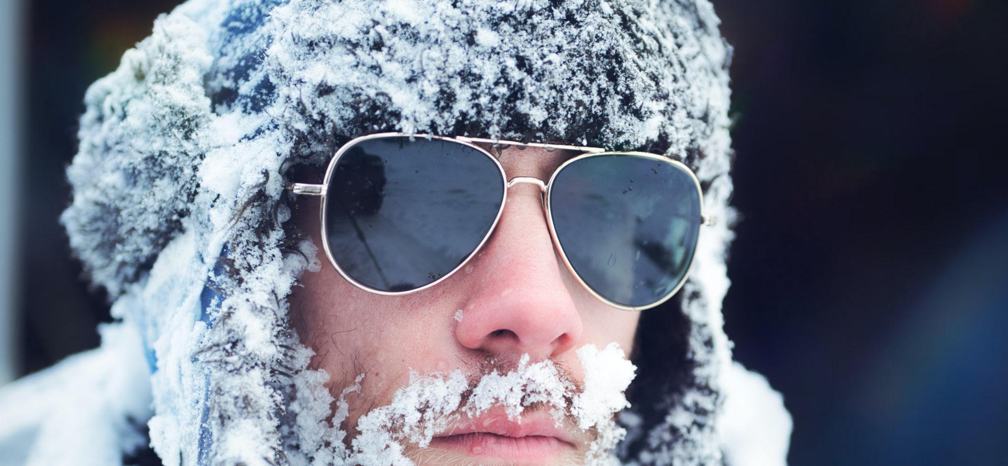 Les meilleures lunettes de ski en 2021