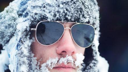 Les meilleures lunettes de ski en 2021 - Équipement