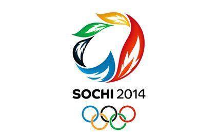 JO-2014-sochi