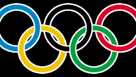 Le slopestyle ski est olympique - Actualités