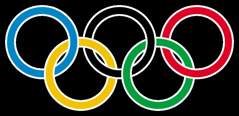 Le slopestyle ski est olympique