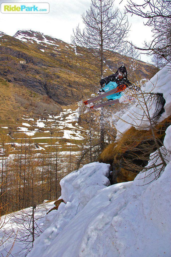 bessans-ski-freestyle