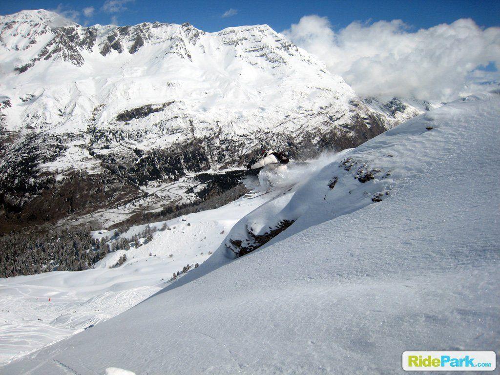 freeride-ski-freeski-france