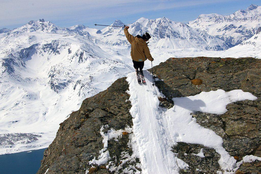 freeski-tailpress-mont-cenis