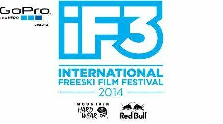 IF3 – 9 films freeski à voir pour 2015 - Longs formats