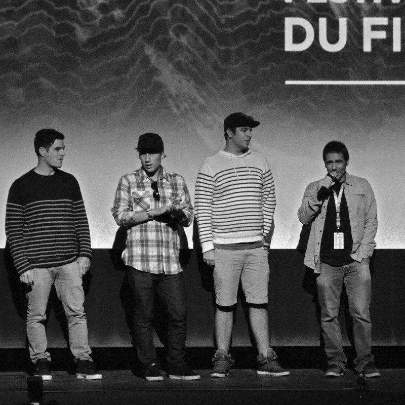 IF3 – jour 3