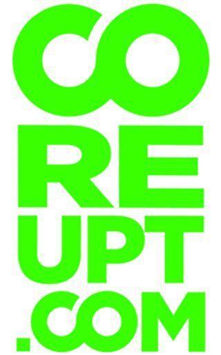 logo-coreupt-2