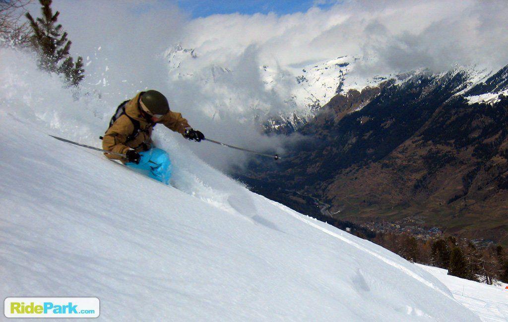 ski-freeride-lanslebourg
