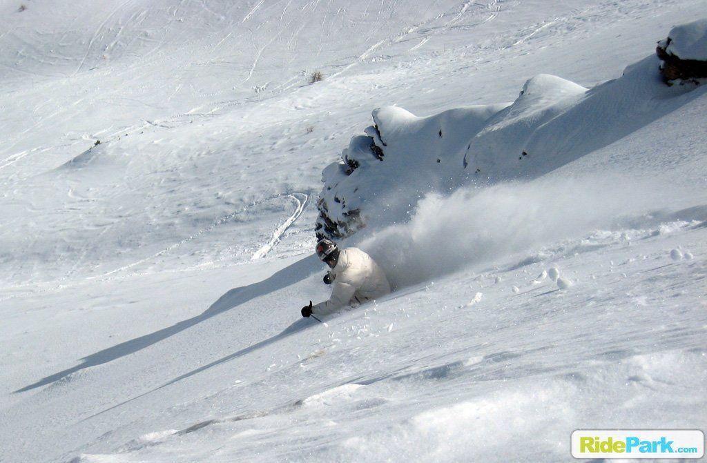 ski-freeride-valcenis