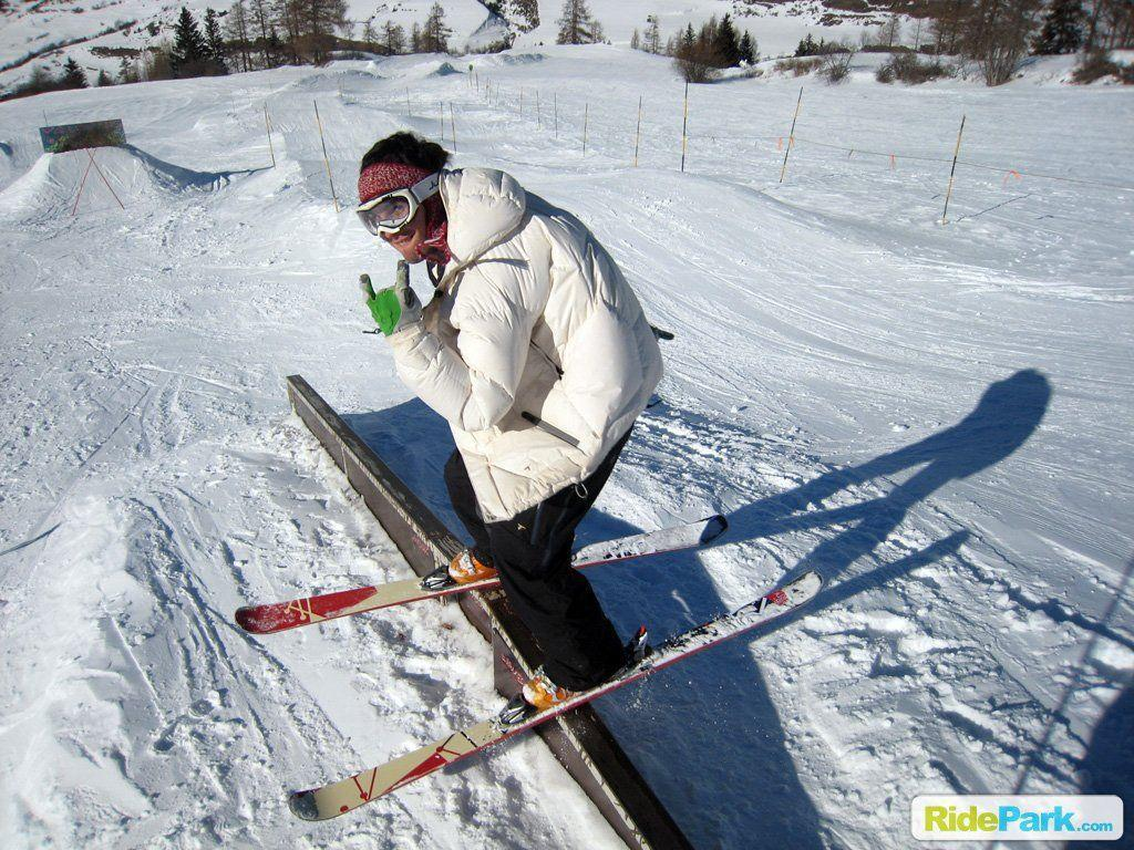 ski-freestyle-00-alex-slide