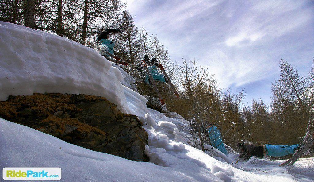 ski-freestyle-savoie