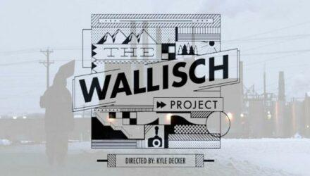 IF3 – Wallisch Project - Longs formats