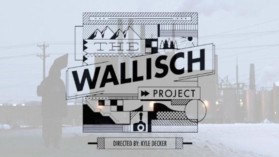 IF3 – Wallisch Project